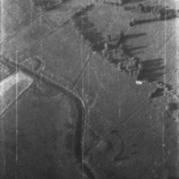 http://www.discoveryprogramme.ie/images/Aerial_Archives_Images/temp3/LS_AS_35BWN_00052_26 copy.jpg