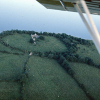 http://www.discoveryprogramme.ie/images/Aerial_Archives_Images/temp3/LS_AS_35CT_00075_12 copy.jpg
