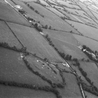 http://www.discoveryprogramme.ie/images/Aerial_Archives_Images/temp/LS_AS_35BWN_00103_03 copy.jpg