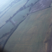 http://www.discoveryprogramme.ie/images/Aerial_Archives_Images/temp3/LS_AS_35CT_00022_17m copy.jpg
