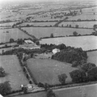 http://www.discoveryprogramme.ie/images/Aerial_Archives_Images/temp/LS_AS_35BWN_00104_31 copy.jpg
