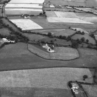 http://www.discoveryprogramme.ie/images/Aerial_Archives_Images/temp/LS_AS_35BWN_00072_26 copy.jpg