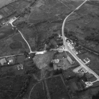 http://www.discoveryprogramme.ie/images/Aerial_Archives_Images/temp/LS_AS_35BWN_00012_08 copy.jpg