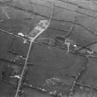 http://www.discoveryprogramme.ie/images/Aerial_Archives_Images/temp/LS_AS_35BWN_00029_19a copy.jpg