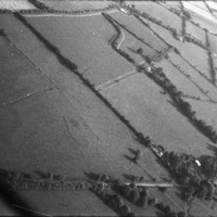 http://www.discoveryprogramme.ie/images/Aerial_Archives_Images/temp3/LS_AS_35BWN_00050_05 copy.jpg