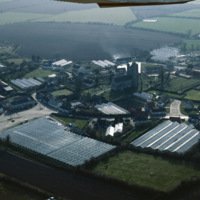 http://www.discoveryprogramme.ie/images/Aerial_Archives_Images/temp3/LS_AS_35CT_00071_01 copy.jpg