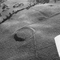 http://www.discoveryprogramme.ie/images/Aerial_Archives_Images/temp/LS_AS_35BWN_00076_27 copy.jpg