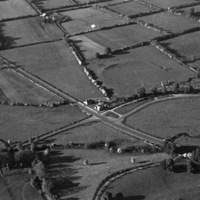 http://www.discoveryprogramme.ie/images/Aerial_Archives_Images/temp/LS_AS_35BWN_00074_26 copy.jpg