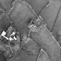 http://www.discoveryprogramme.ie/images/Aerial_Archives_Images/temp/LS_AS_35BWN_00073_24 copy.jpg