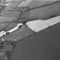 http://www.discoveryprogramme.ie/images/Aerial_Archives_Images/temp/LS_AS_35BWN_00058_10 copy.jpg