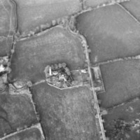 http://www.discoveryprogramme.ie/images/Aerial_Archives_Images/temp/LS_AS_35BWN_00073_16 copy.jpg