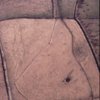 http://www.discoveryprogramme.ie/images/Aerial_Archives_Images/temp3/LS_AS_35CT_00078_13m copy.jpg