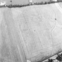 http://www.discoveryprogramme.ie/images/Aerial_Archives_Images/temp/LS_AS_35BWN_00096_35 copy.jpg