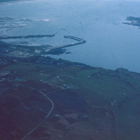 http://www.discoveryprogramme.ie/images/Aerial_Archives_Images/temp3/LS_AS_35CT_00058_18 copy.jpg