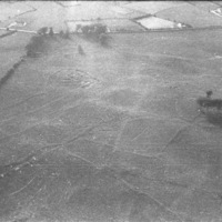 http://www.discoveryprogramme.ie/images/Aerial_Archives_Images/temp/LS_AS_35BWN_00002_04 copy.jpg