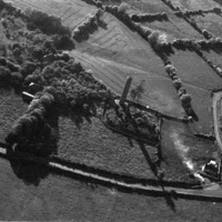 http://www.discoveryprogramme.ie/images/Aerial_Archives_Images/temp/LS_AS_35BWN_00074_19 copy.jpg