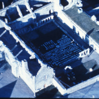 http://www.discoveryprogramme.ie/images/Aerial_Archives_Images/temp3/LS_AS_35CT_00037_10m copy.jpg