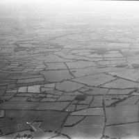 http://www.discoveryprogramme.ie/images/Aerial_Archives_Images/temp3/LS_AS_35BWN_00047_25 copy.jpg