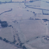 http://www.discoveryprogramme.ie/images/Aerial_Archives_Images/temp3/LS_AS_35CT_00061_19 copy.jpg