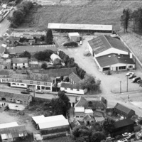 http://www.discoveryprogramme.ie/images/Aerial_Archives_Images/temp/LS_AS_35BWN_00100_26 copy.jpg