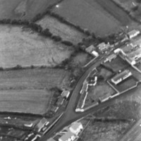 http://www.discoveryprogramme.ie/images/Aerial_Archives_Images/temp/LS_AS_35BWN_00071_16 copy.jpg