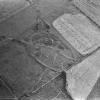 http://www.discoveryprogramme.ie/images/Aerial_Archives_Images/temp/LS_AS_35BWN_00060_13 copy.jpg