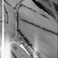 http://www.discoveryprogramme.ie/images/Aerial_Archives_Images/temp3/LS_AS_35BWN_00053_01 copy.jpg