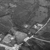 http://www.discoveryprogramme.ie/images/Aerial_Archives_Images/temp/LS_AS_35BWN_00012_02 copy.jpg