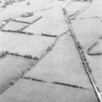 http://www.discoveryprogramme.ie/images/Aerial_Archives_Images/temp/LS_AS_35BWN_00096_47 copy.jpg