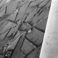 http://www.discoveryprogramme.ie/images/Aerial_Archives_Images/temp2/LS_AS_35BWN_00069_20 copy.jpg