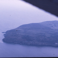 http://www.discoveryprogramme.ie/images/Aerial_Archives_Images/temp3/LS_AS_35CT_00054_02m copy.jpg