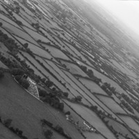 http://www.discoveryprogramme.ie/images/Aerial_Archives_Images/temp/LS_AS_35BWN_00008_20 copy.jpg