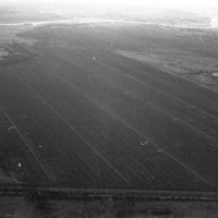 http://www.discoveryprogramme.ie/images/Aerial_Archives_Images/temp3/LS_AS_35BWN_00052_20 copy.jpg