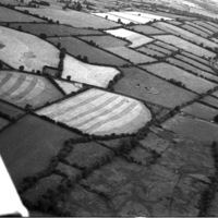 http://www.discoveryprogramme.ie/images/Aerial_Archives_Images/temp/LS_AS_35BWN_00003_10 copy.jpg