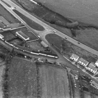 http://www.discoveryprogramme.ie/images/Aerial_Archives_Images/temp/LS_AS_35BWN_00071_12 copy.jpg