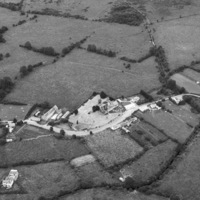 http://www.discoveryprogramme.ie/images/Aerial_Archives_Images/temp/LS_AS_35BWN_00072_19 copy.jpg