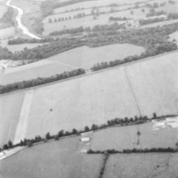 http://www.discoveryprogramme.ie/images/Aerial_Archives_Images/temp/LS_AS_35BWN_00096_27 copy.jpg