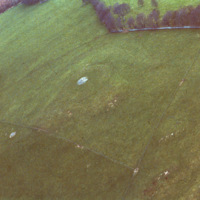 http://www.discoveryprogramme.ie/images/Aerial_Archives_Images/temp3/LS_AS_35CT_00081_02 copy.jpg