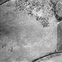 http://www.discoveryprogramme.ie/images/Aerial_Archives_Images/temp/LS_AS_35BWN_00067_20 copy.jpg