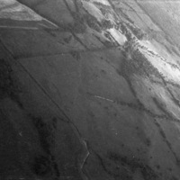 http://www.discoveryprogramme.ie/images/Aerial_Archives_Images/temp3/LS_AS_35BWN_00050_21 copy.jpg