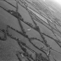 http://www.discoveryprogramme.ie/images/Aerial_Archives_Images/temp/LS_AS_35BWN_00103_07 copy.jpg