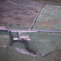 http://www.discoveryprogramme.ie/images/Aerial_Archives_Images/temp/LS_AS_35CT_00050_04m copy.jpg