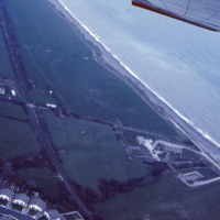 http://www.discoveryprogramme.ie/images/Aerial_Archives_Images/temp3/LS_AS_35CT_00070_26m copy.jpg