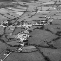 http://www.discoveryprogramme.ie/images/Aerial_Archives_Images/temp/LS_AS_35BWN_00072_23 copy.jpg