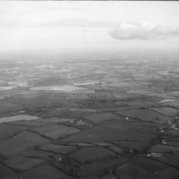 http://www.discoveryprogramme.ie/images/Aerial_Archives_Images/temp/LS_AS_35BWN_00022_19 copy.jpg