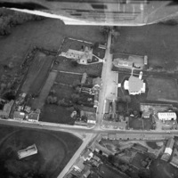 http://www.discoveryprogramme.ie/images/Aerial_Archives_Images/temp3/LS_AS_35BWN_00053_22 copy.jpg