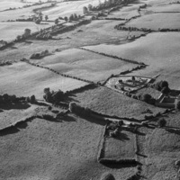 http://www.discoveryprogramme.ie/images/Aerial_Archives_Images/temp/LS_AS_35BWN_00076_25 copy.jpg