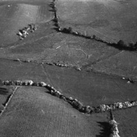http://www.discoveryprogramme.ie/images/Aerial_Archives_Images/temp/LS_AS_35BWN_00074_05 copy.jpg