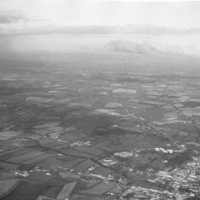 http://www.discoveryprogramme.ie/images/Aerial_Archives_Images/temp/LS_AS_35BWN_00022_27 copy.jpg