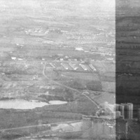 http://www.discoveryprogramme.ie/images/Aerial_Archives_Images/temp/LS_AS_35BWN_00073_30 copy.jpg